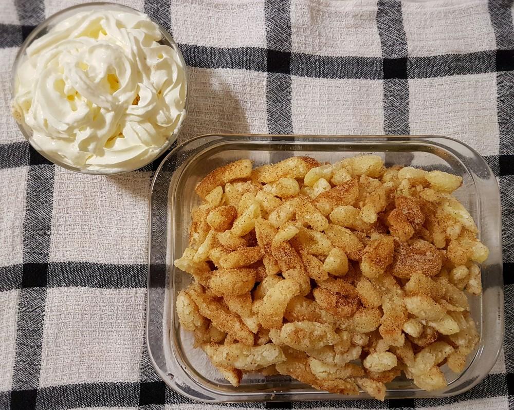 apple-fries