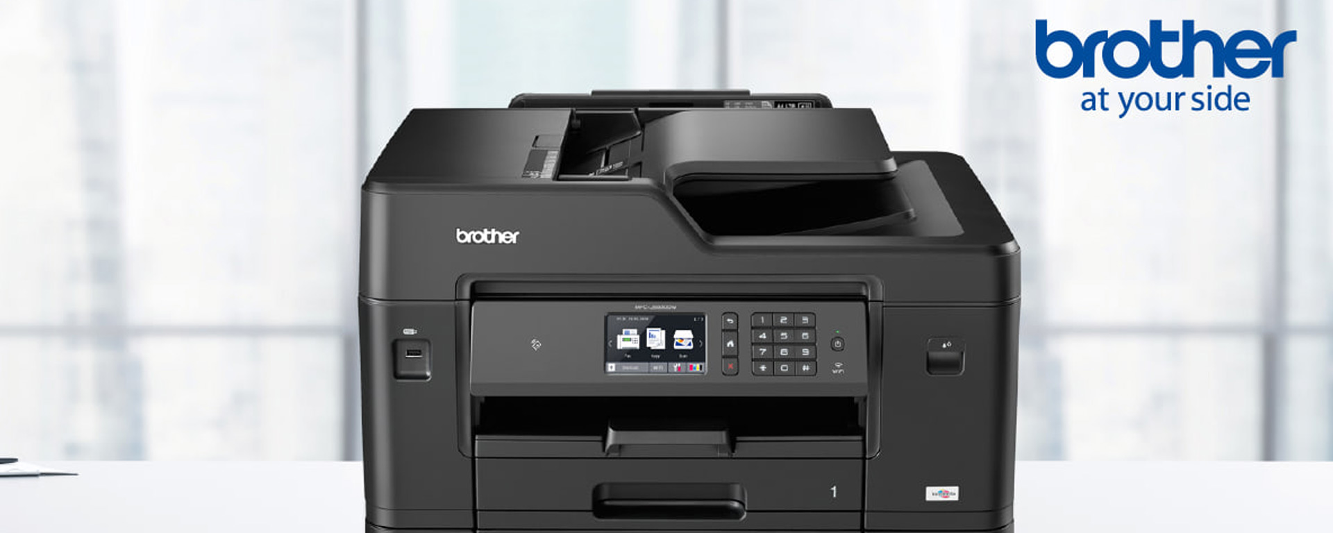 brother-printers-harvey-norman