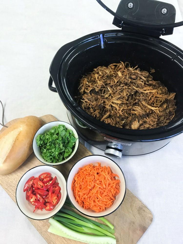 crock-pot-slow-cooked-pork-recipe