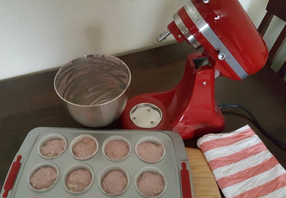 cupcake-batter