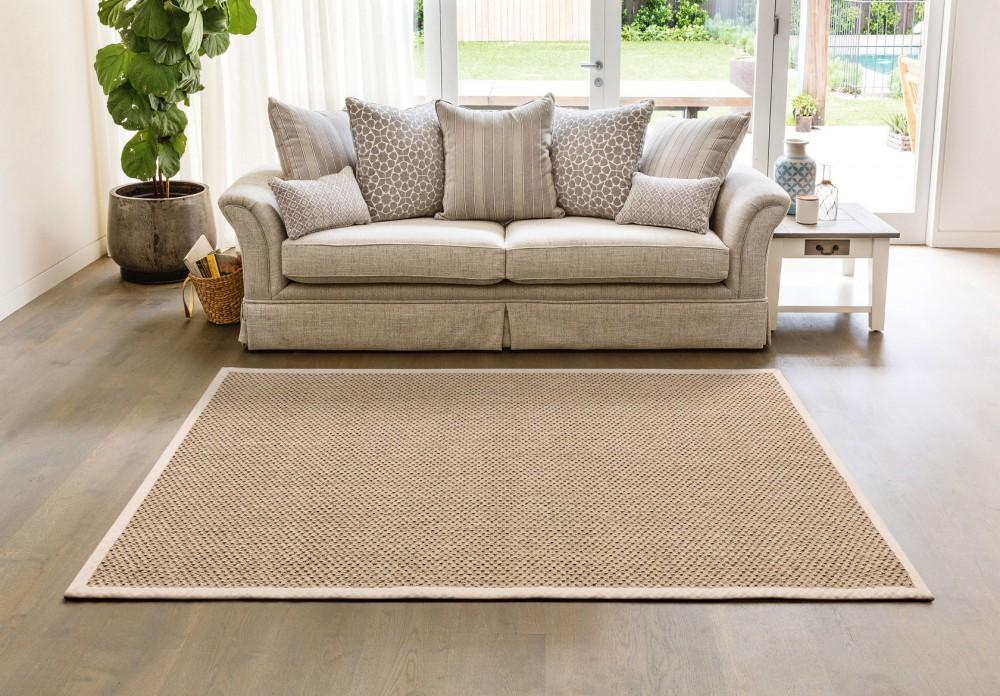 durable-natural-sisal-rug