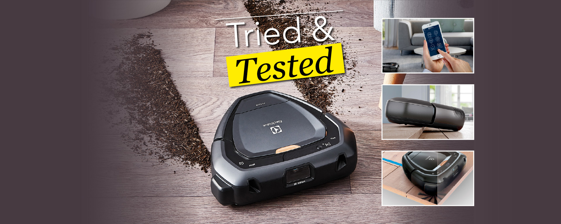 electrolux-robot-tried-and-tested