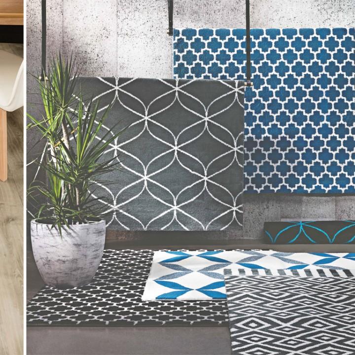 harvey-norman-flooring-range