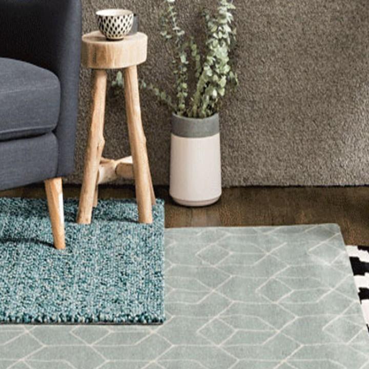 harvey-norman-rugs