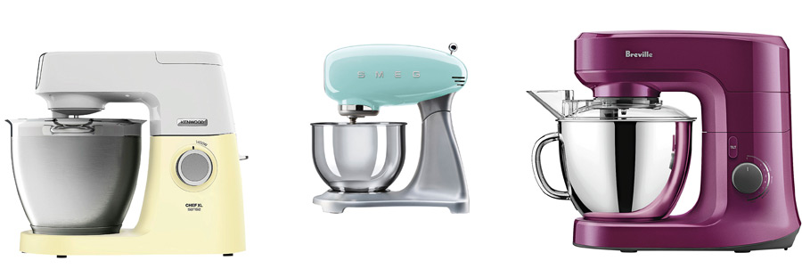 harvey-norman-stand-mixers