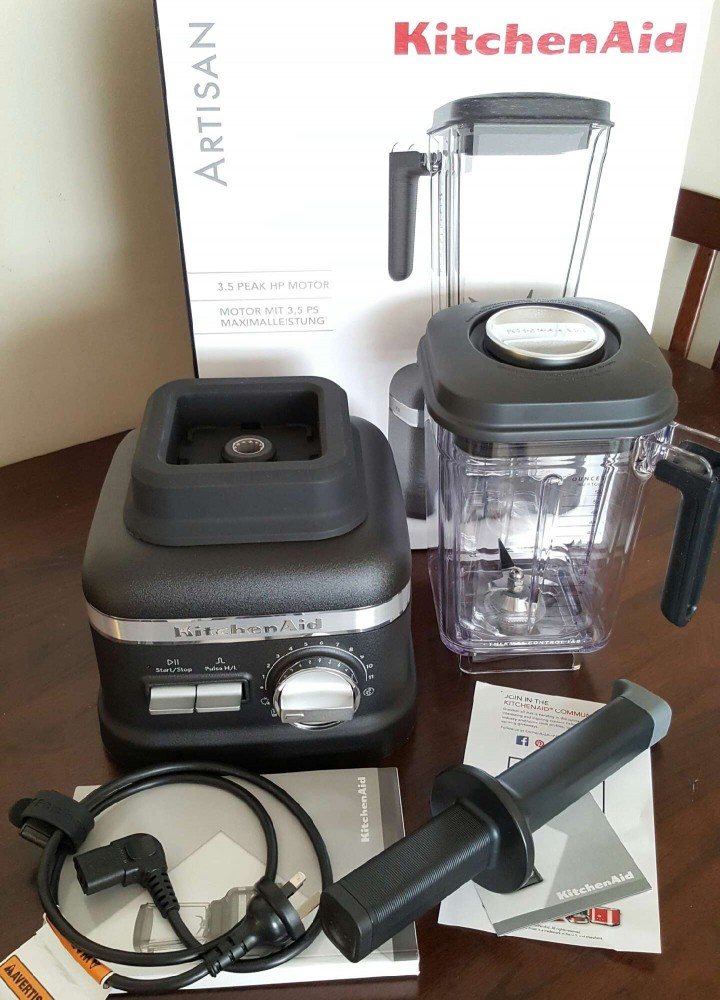 kitchenaid-pro-line-blender