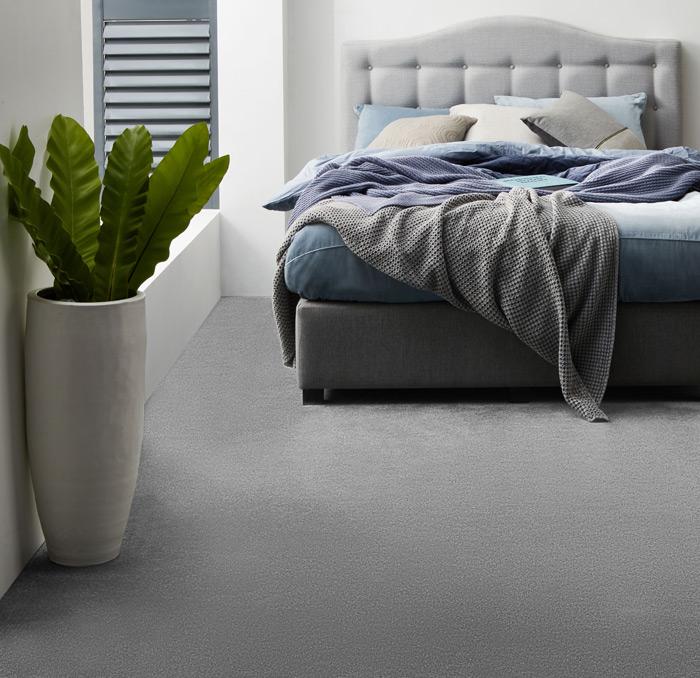 luxurious-carpet
