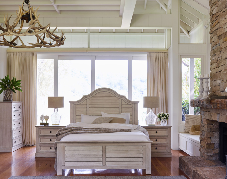 manor-style-bed