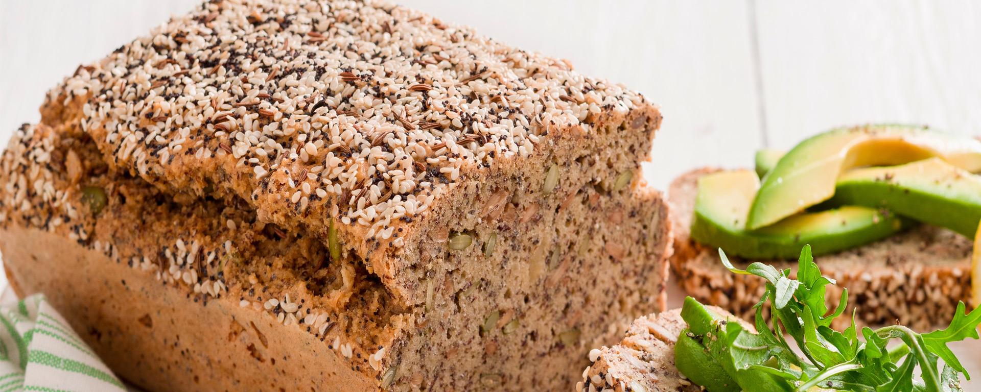 mini-mixer-bread-recipe