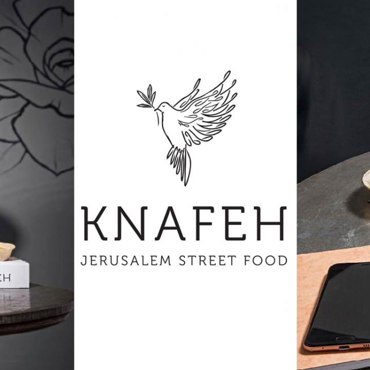 modern-pc-knafeh-bakery
