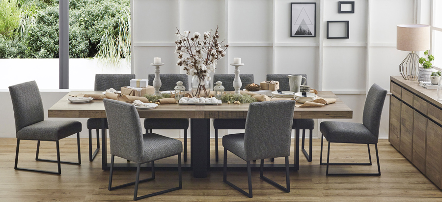 natural-dining-table-theme