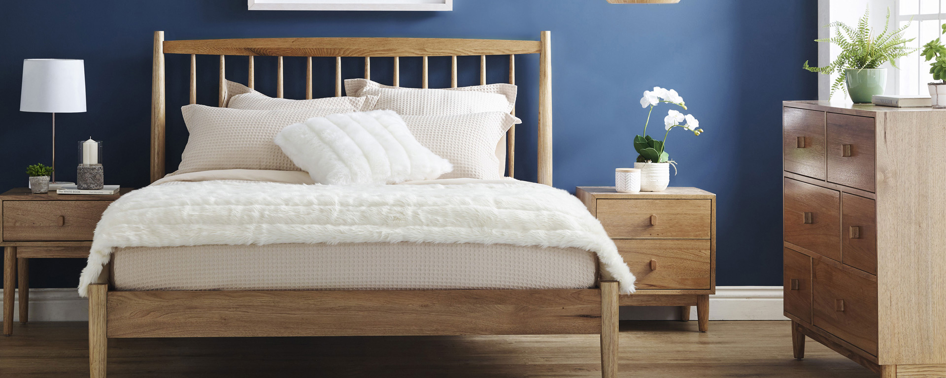 new-beds