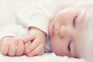 printpix Album Themes (Baby Photos)