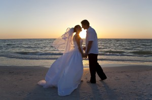 printpix photo albums online – perfect for weddings