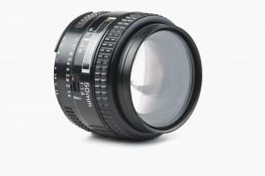 Printpix Photography Series – Basic Camera Terminology