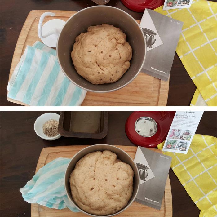 proofing-bread-dough