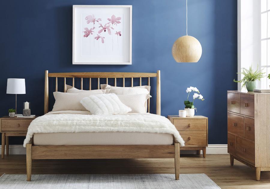 scandi-style-bed
