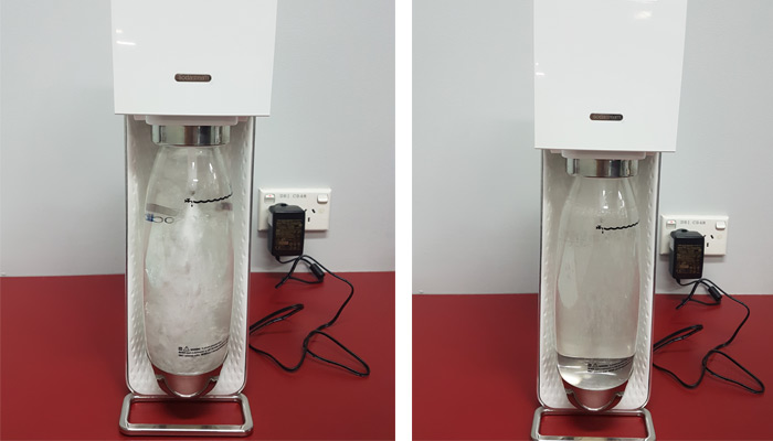 sodastream-carbonating-water