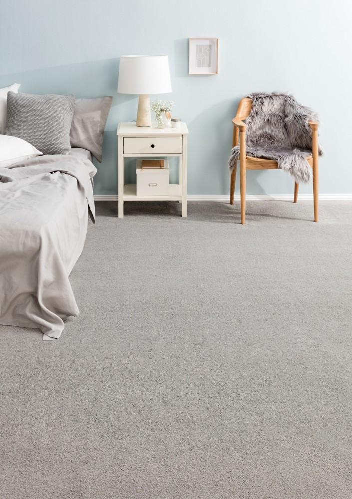 softest-carpet