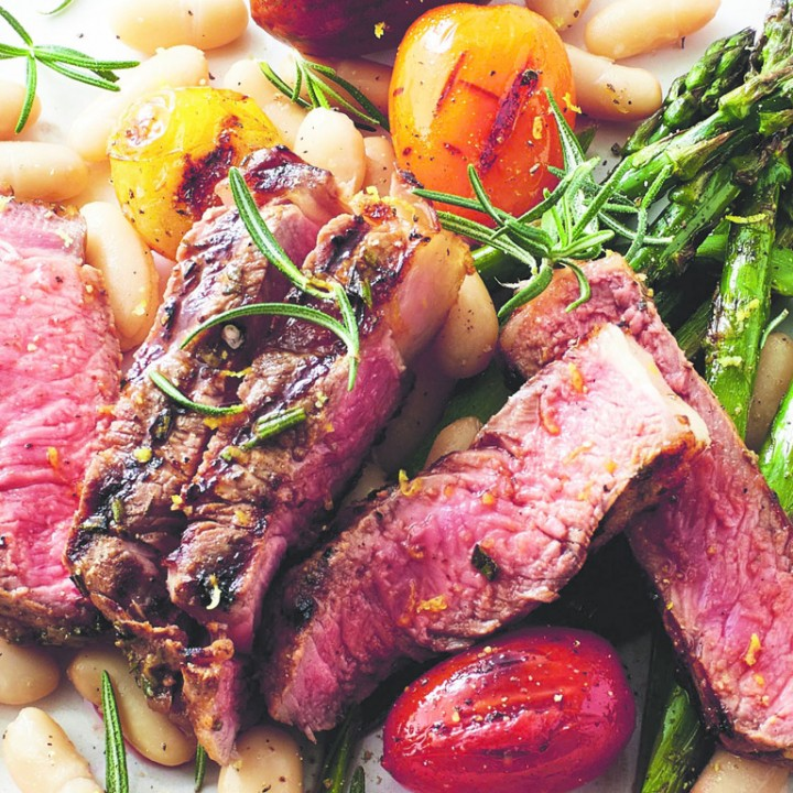 sous-vide-steak-bean-recipe