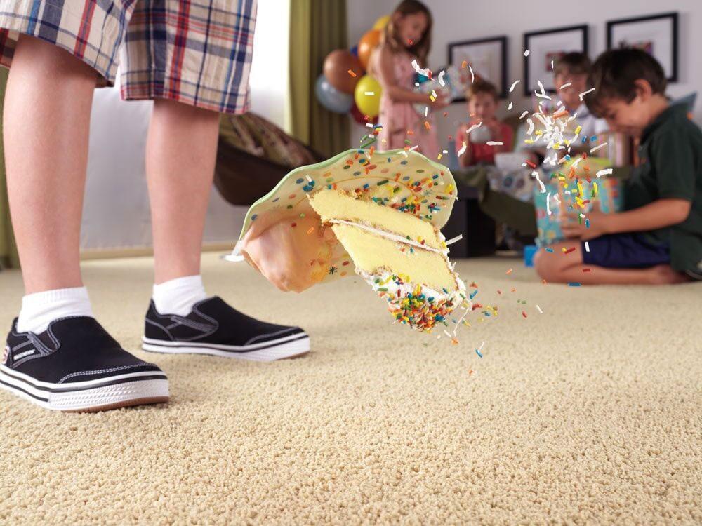 stain-resistant-carpet