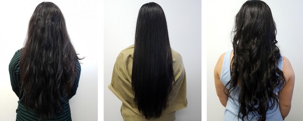 straighten-curl-hair-straightener