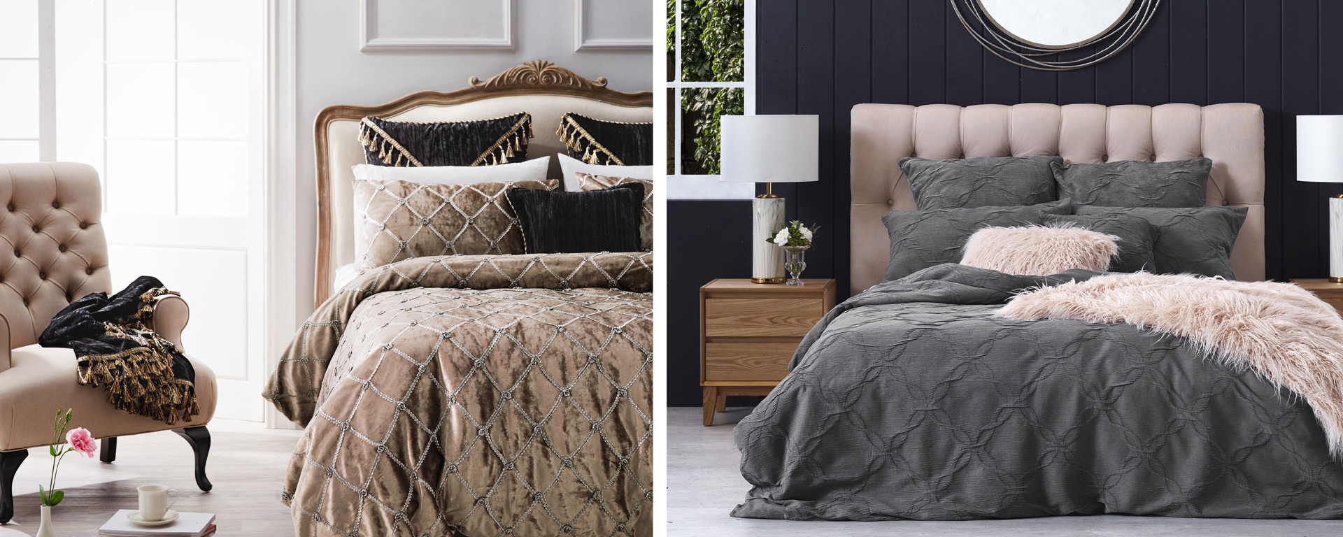 winter-bedding-trends