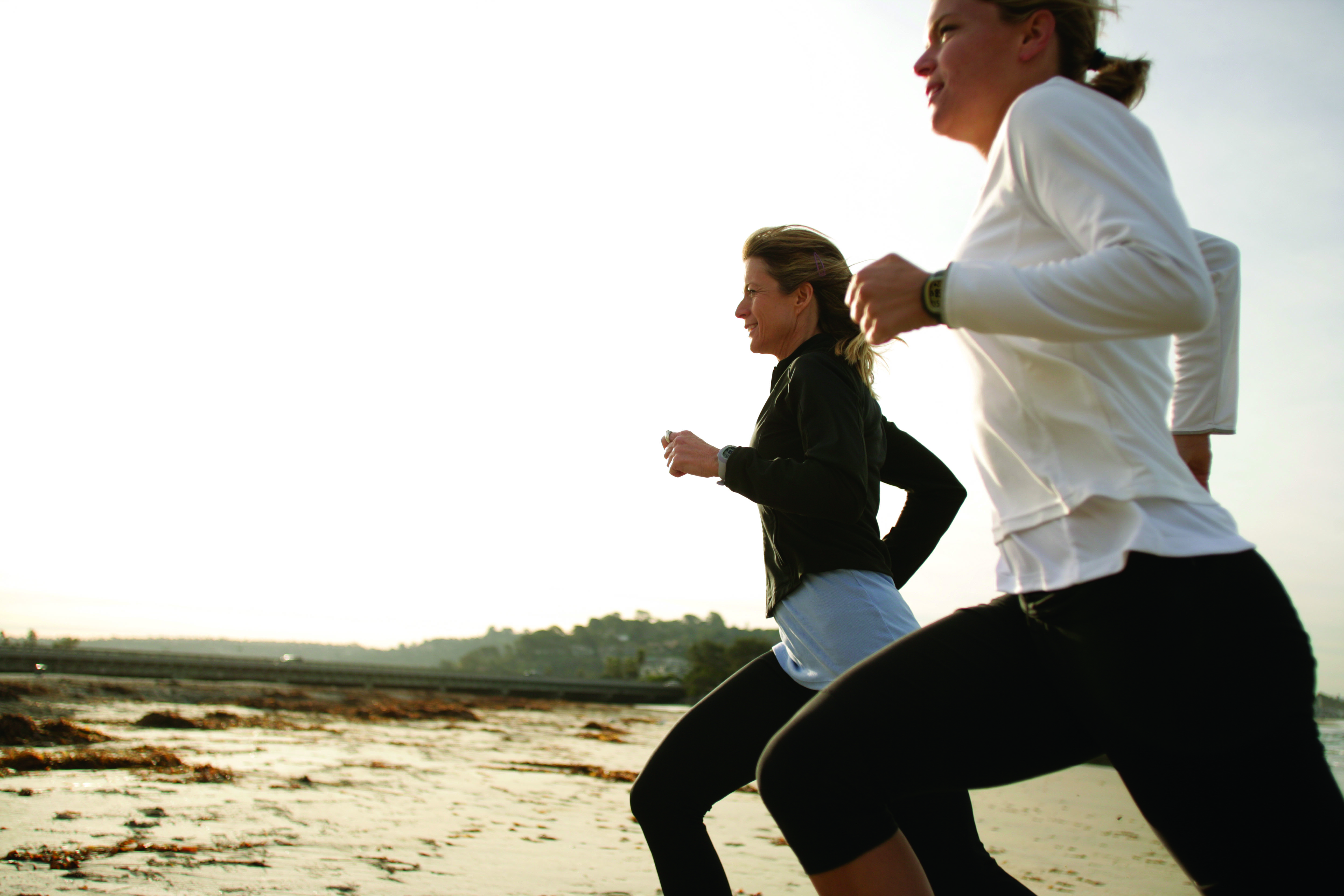 Buying Guide: Connected Fitness & Health