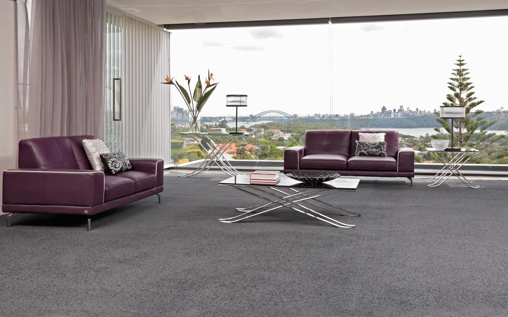Carpet Flooring Amp Rugs Flooring Design Galleries
