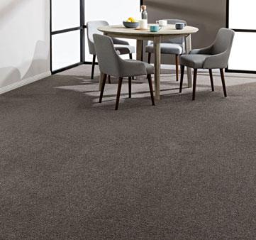 SmartStrand Forever Clean 'Delightful Charm' Carpet